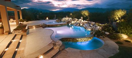 new-pools
